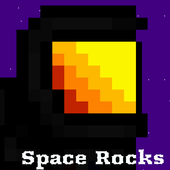 Space Rocks 1.0.2