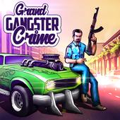 Grand Revenge Vegas City Gang War Race 1.5