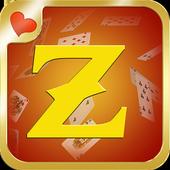 zGame - Game Bai Doi Thuong 1.0.0