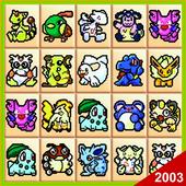 Pikachu Kawaii Classic 1.0.2