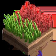 Red WeedzgamesBoard