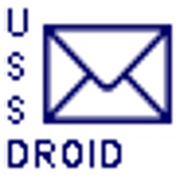 USSDroid please call me 0.2.8a