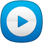 Video Player for Android 8.2