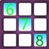 Sudoku every day 2.0