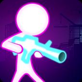 Glow Gunner 0.0.115