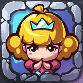 Bubble Shooter:Princess Rescue 1.0