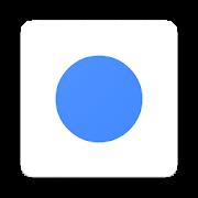 Shortcuts App 0.0.8
