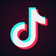 musical.lymusical.lySocial 17.9.5