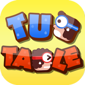 Tug Table 2.4.0