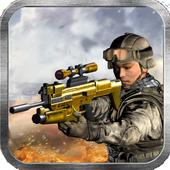 Survival CityDA GameAction