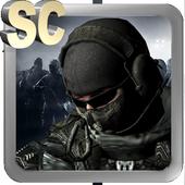 com.zhuodao.game.zombielanding icon