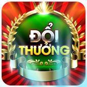 Game bai doi thuong :club 2017 2.12.0