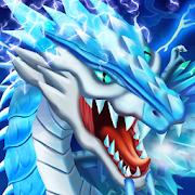 Dragon Battle 10.93