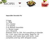 Duck Recipes 1.0
