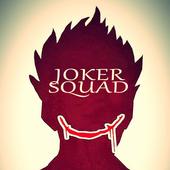 JocKer Squad 1.0