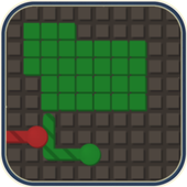 Splix.io Snakes 1.0.0