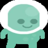 com.zidanandroid.babyrunner icon