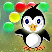 Great Bubble Shooter free 1.8