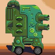 Tanks master 1.21