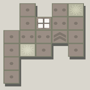 Tomb of the brain 1.15