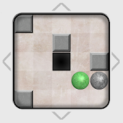 Teeter Slope Puzzle 1.4