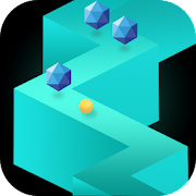 AK Ziggy Ball : PK Zig zag Tap 1.3.1