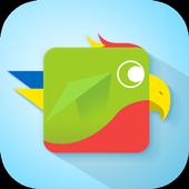 Ziggy Bird 1.2