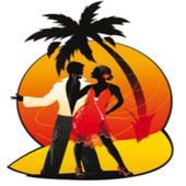 Celia Cruz - Reina de la Salsa 1.5