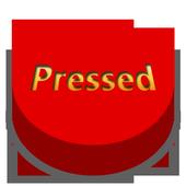 Pressed 1.0.15
