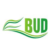 EBud 1.0.3