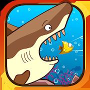 Shark Revolution Pro 2