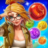 Museum Story: Mystery Bubble Shooter 1.33.0