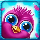 Bubble Birds V 1.3.1