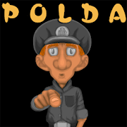 Polda 1.13
