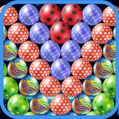 Eggs Shoot Bubble 1.0