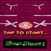Jump Jelly 1.0