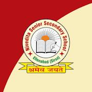 Nivedita Senior Sec. School 1.7