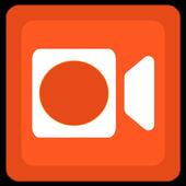 ZIN Screen Recorder 1.0.5