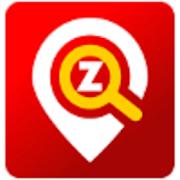 com.zinfokhopoli.app 1.5