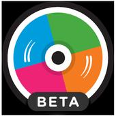 Zing MP3 v4 Beta v4-161003