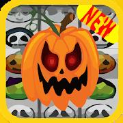 Halloween Monsters Slots FREE 1.0.3