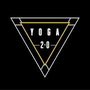 com.zingfit.YOGA2_0 1.6.1