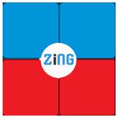 Zingplus 1.4