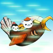 octo in amazing adventure 1.4