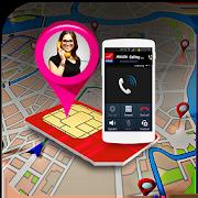 Live Mobile Number Tracker 1.91