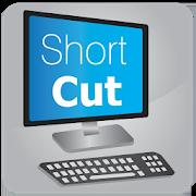 Computer Shortcut Keys Guide 3.194