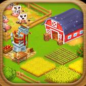 Family Farm 1.1.1