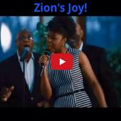 Zion's Joy 1.0
