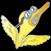 Jumpy Flying Duck 1.0.3