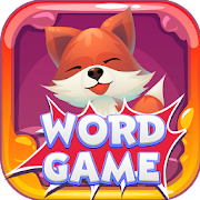 Mr.Nam - Chinese Word Learning 1.1